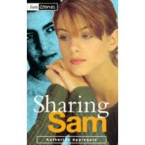 Sharing Sam (Love Stories)