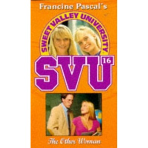 The Other Woman (Sweet Valley University)