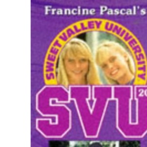Here Comes the Bride (Sweet Valley University)