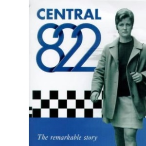 Central 822