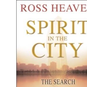 Spirit in the City
