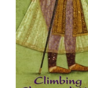 Climbing Chamundi Hill: 1001 Steps with a Storyteller and a Reluctant Pilgrim