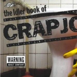 Crap Jobs