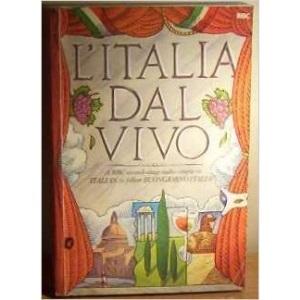 Italia dal Vivo