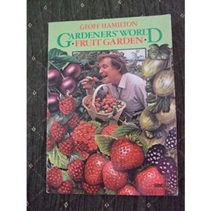 Gardeners' World Fruit Garden