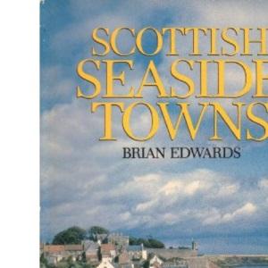 Scottish Seaside Towns