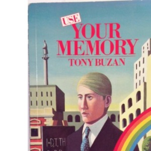 Use Your Memory (Ariel Books)