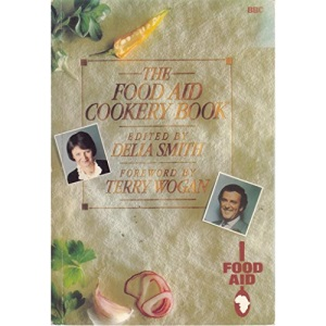 Food Aid Cookery Book
