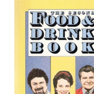 Second Food and Drink Book