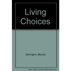 Living Choices
