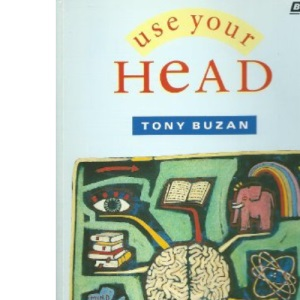 Use Your Head Speed Memory