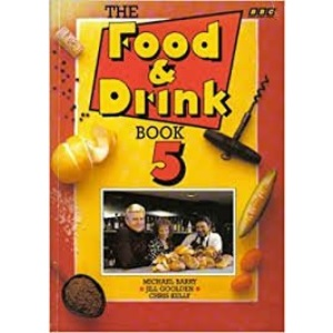 Food and Drink (Book 5)