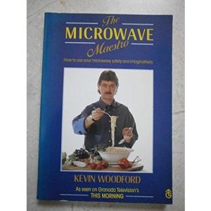 Microwave Maestro