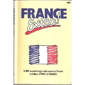 France Extra! (Language)