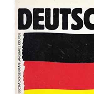 Deutsch Express!