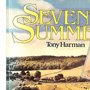 Seventy Summers: The Story of a Farm