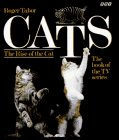 Cats: The Rise of the Cat