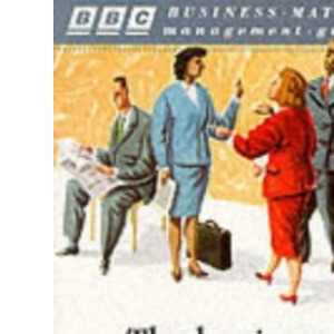 The Business of Assertiveness (Business Matters S.)