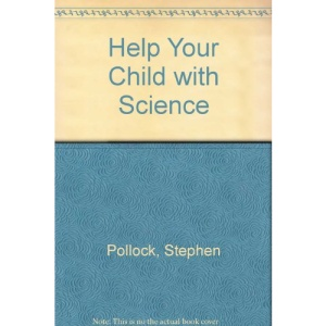 Help Your Child with Science