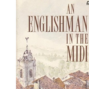 An Englishman in the Midi