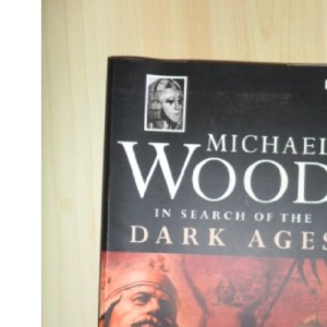 In Search of the Dark Ages (Classics)