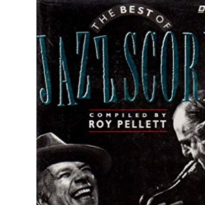 The Best of the Jazz Score