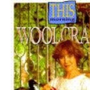 Woolcraft (Network Books)