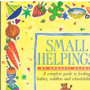 Small Helpings (Network Books)