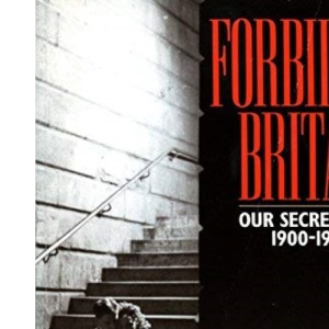 Forbidden Britain