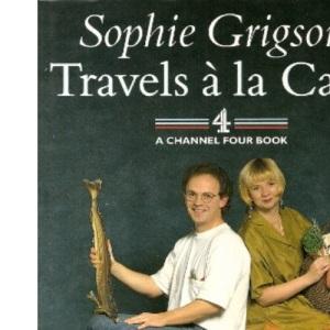 Travels a la Carte (Network Books)