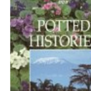 Potted Histories: Natural History of Houseplants
