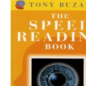 The Speed Reading