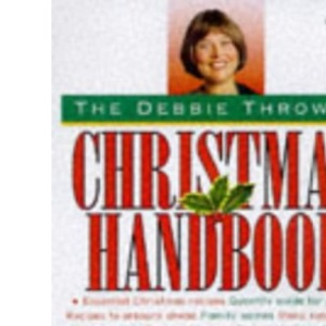 Debbie Thrower's Christmas Handbook
