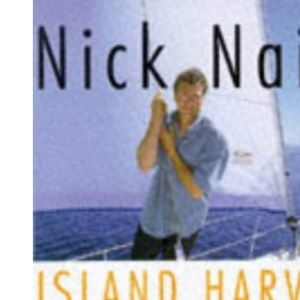 Island Harvest