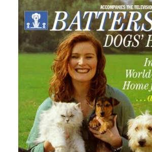 Battersea Dogs' Home