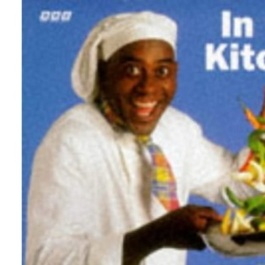 In the Kitchen with Ainsley Harriott