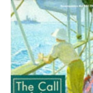 The Call of the Sea: Britain's Maritime Past, 1900-60