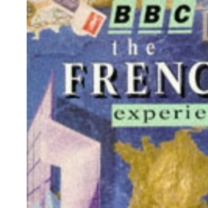 Beginners (No.1) (The French Experience)