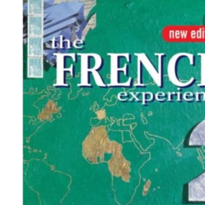 Intermediate (No.2) (The French Experience)
