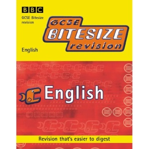English (GCSE Bitesize Revision)