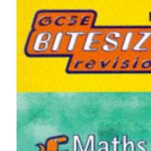 Mathematics (GCSE Bitesize Revision)