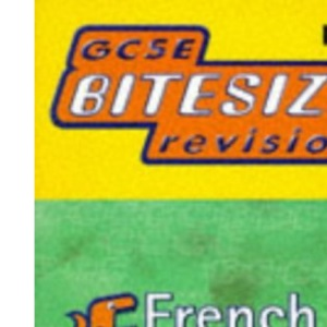 French (GCSE Bitesize Revision)