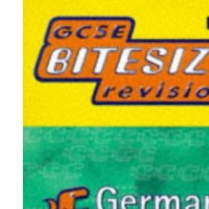 German (GCSE Bitesize Revision S.)