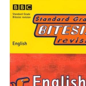 Scottish Edition (Standard Grade Bitesize Revision S.)