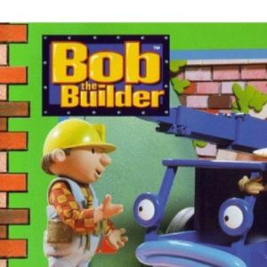 Bob the Builder: Can Spud Fix it? Storybook 8 (Bob the Builder Storybook)