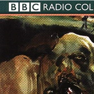 The Hound of the Baskervilles: BBC Radio 4 Full-cast Dramatisation (BBC Radio Collection)