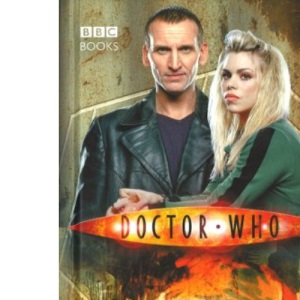 Doctor Who - Only Human (New Series Adventure 5)