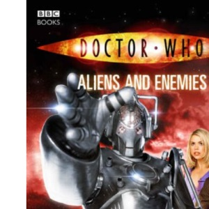 Doctor Who, Aliens and Enemies (Doctor Who (BBC Paperback))