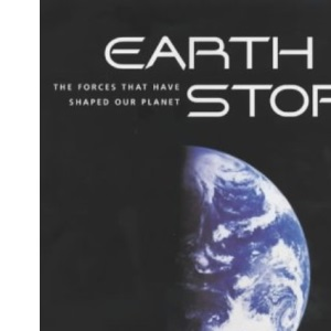 Earth Story: The Shaping of Our World