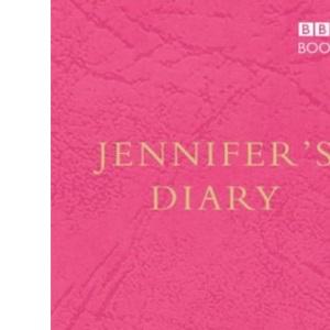 Jennifer's Diary (Archers)